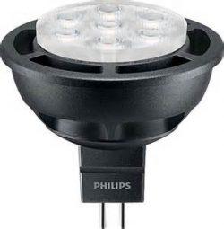 Philips Master Led spotLV MR11 3.5-20W