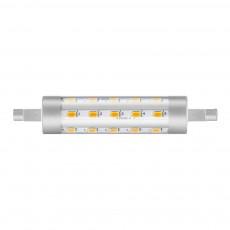 Philips CorePro R7s 118mm 6.5-60W 830 warm licht