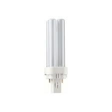 philips plc lampen 2pins div kleuren