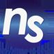 Novium-specials logo