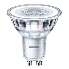 Philips-Master-LED-classic-GU10